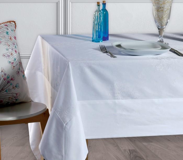 Τραπεζομάντηλο (160x300) Nef-Nef Kitchen Flor