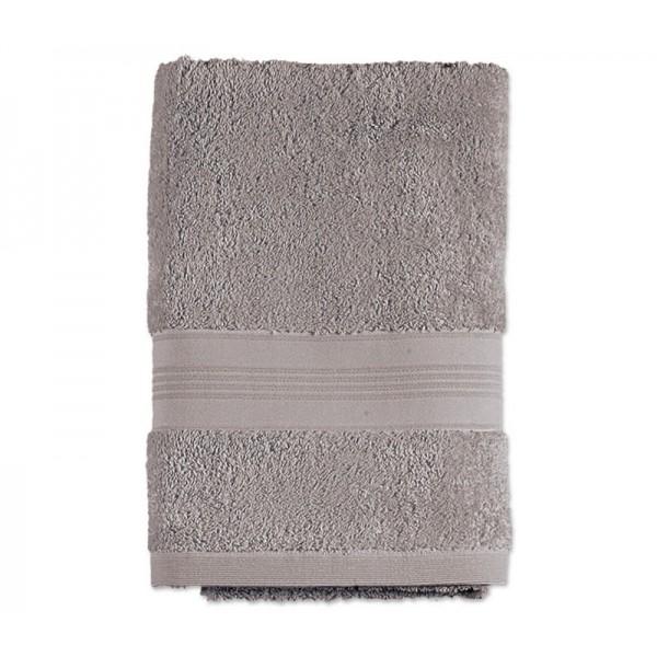 Πετσέτα Προσώπου (50x90) Nef-Nef Vogue 1 Beige