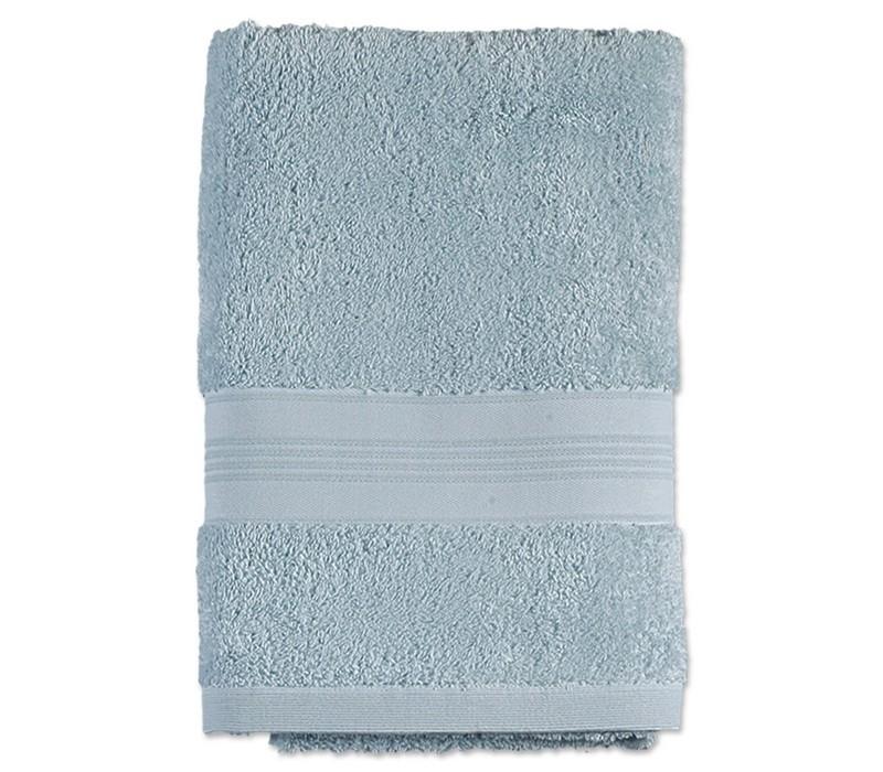 Πετσέτα Προσώπου (50x90) Nef-Nef Vogue 1 Blue