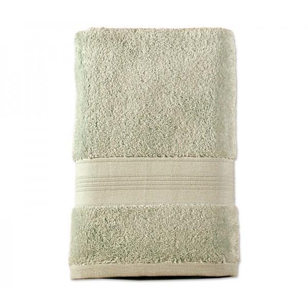 Πετσέτα Προσώπου (50x90) Nef-Nef Vogue 1 Green