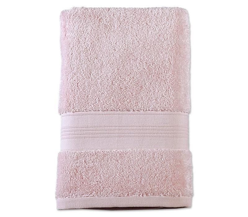 Πετσέτα Προσώπου (50x90) Nef-Nef Vogue 1 Pink