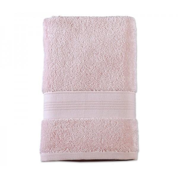 Πετσέτα Σώματος (70x140) Nef-Nef Vogue 1 Pink