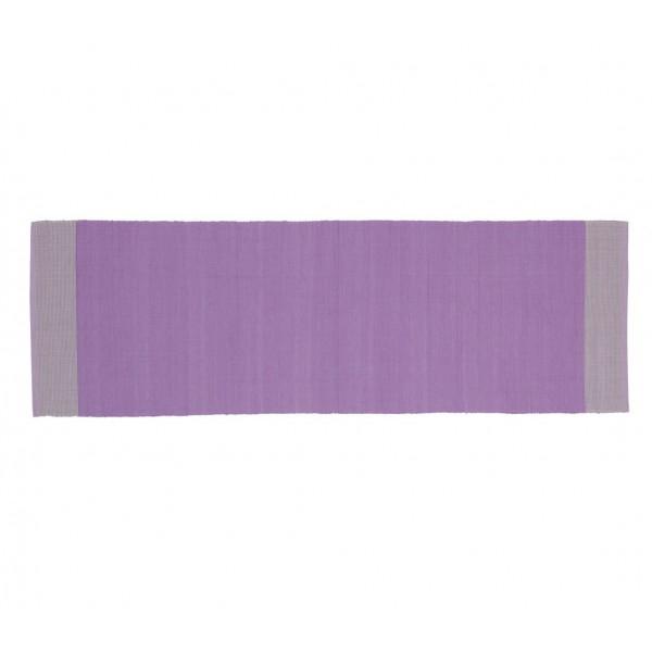 Τραβέρσα Διακόσμησης Nef-Nef Kitchen Solid Lilac