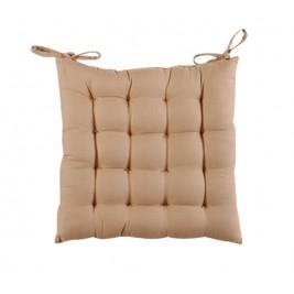 Μαξιλάρι Καρέκλας Nef-Nef Kitchen Solid Brown
