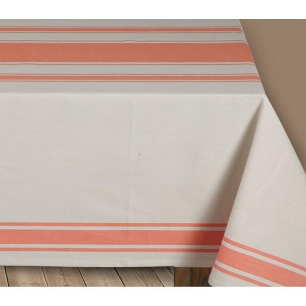 Τραπεζομάντηλο (140x240) Nef-Nef Kitchen Veta Orange