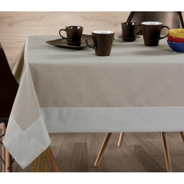 Τραπεζομάντηλο (145x250) Nef-Nef Kitchen Norma Linen