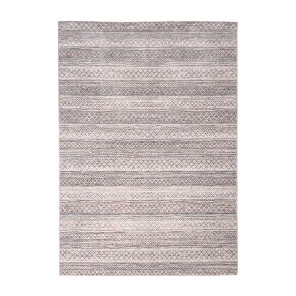 Χαλί All Season (160x230) Royal Carpets Mode 3504H