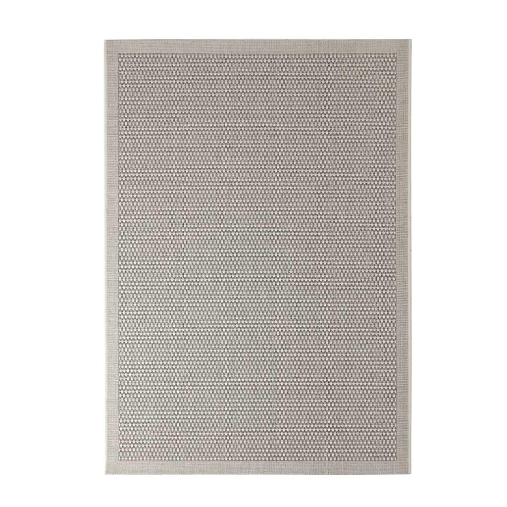 Χαλί Καλοκαιρινό (200×285) Royal Carpets Sand 1786I