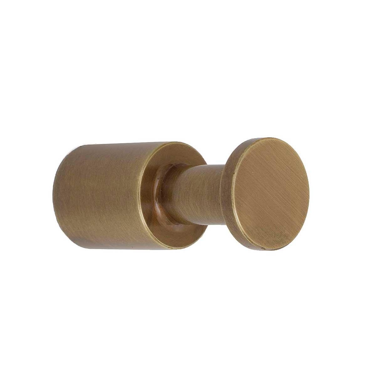 Κρεμαστράκι Τοίχου PamCo 10-002 Bronze
