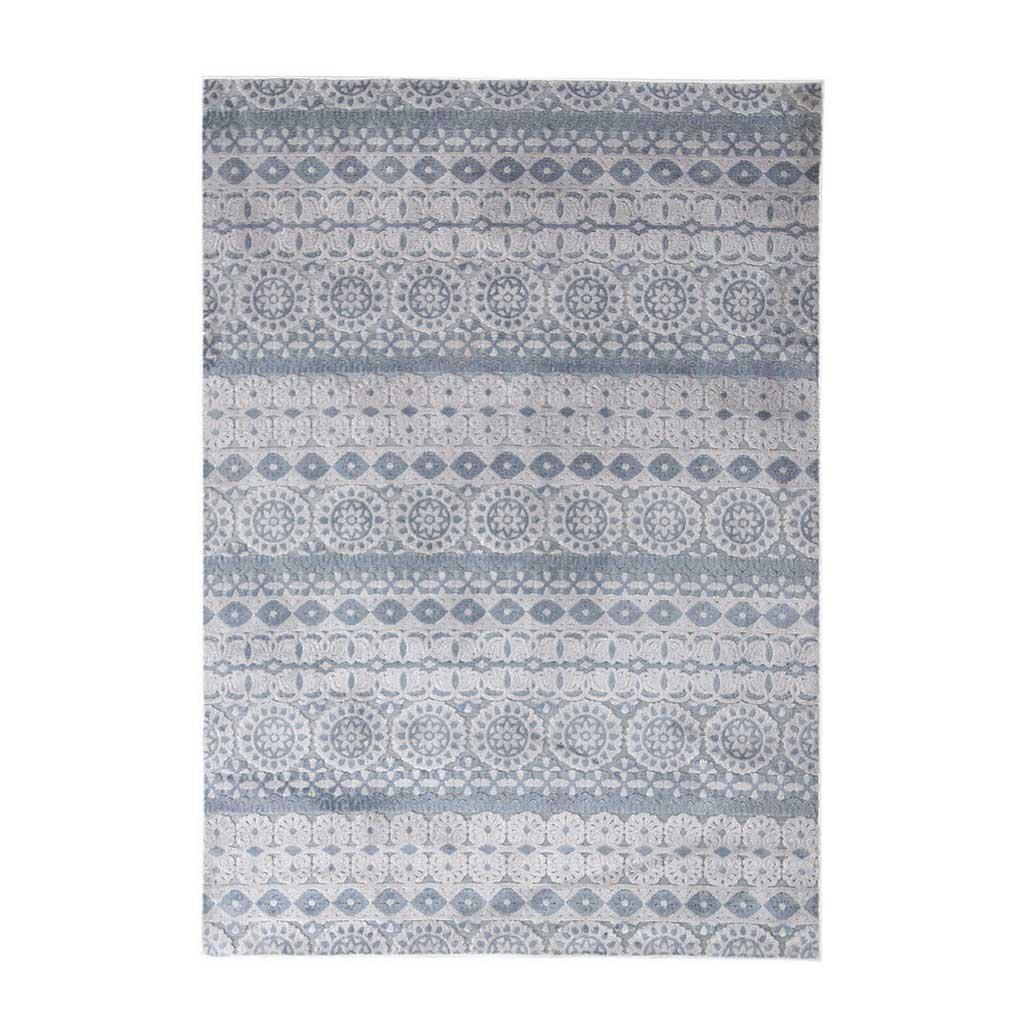 Χαλί Διαδρόμου (67×140) Royal Carpets Broadway 325