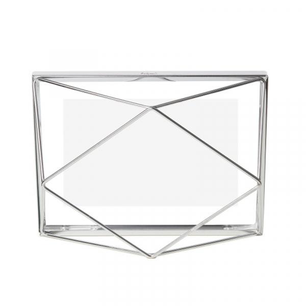 Κορνίζα (10x15) Umbra Prisma Chrome 313016-158