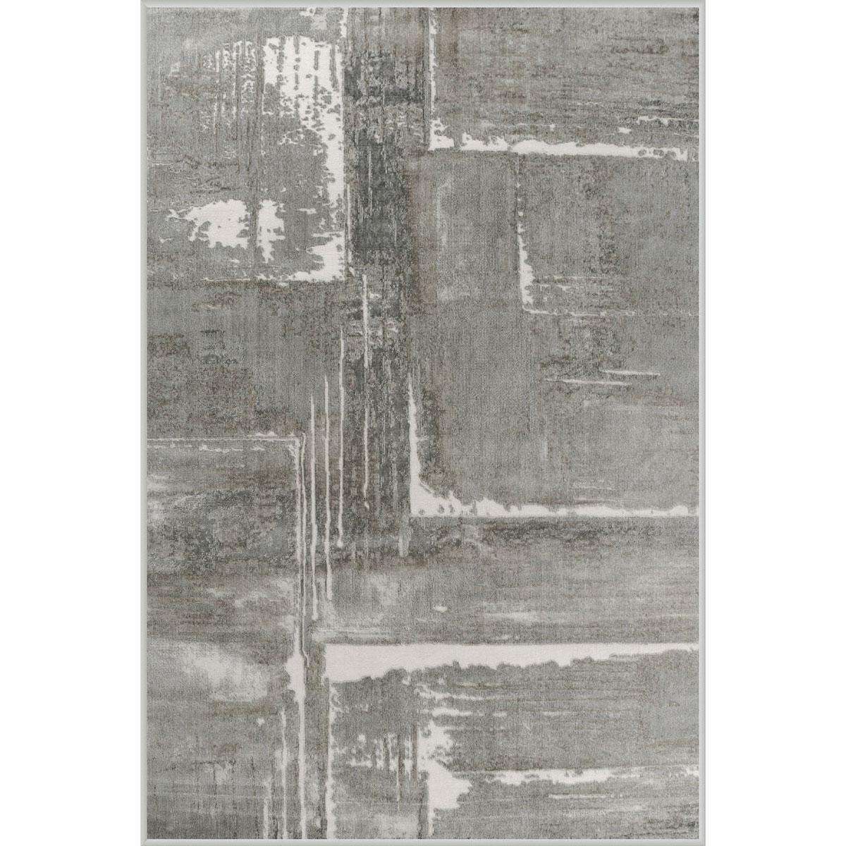 Χαλί All Season (200×285) New Plan Toledo 162A83