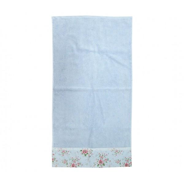 Πετσέτα Προσώπου (50x90) Nef-Nef Margaery