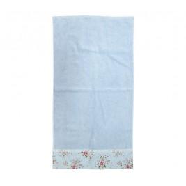 Πετσέτες Μπάνιου (Σετ 3τμχ) Nef-Nef Margaery
