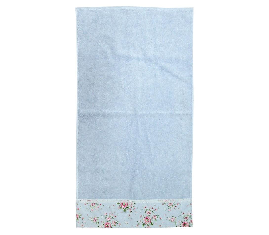 Πετσέτες Μπάνιου (Σετ) Nef-Nef Margaery