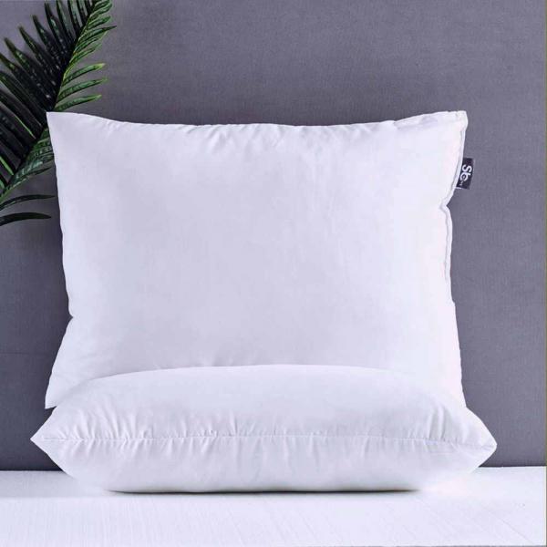 Μαξιλάρι Ύπνου Sb Home Super Soft