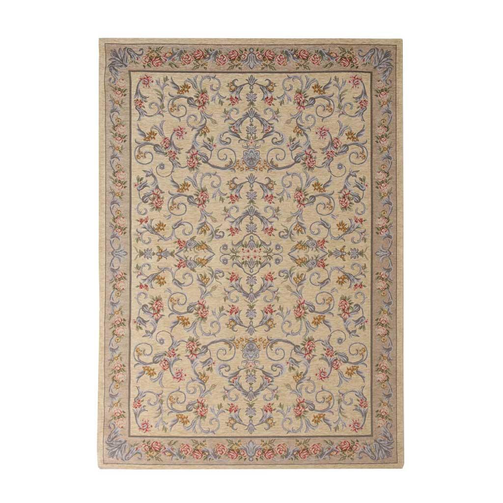 Πατάκι (60×90) Royal Carpets Canvas 225T