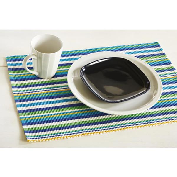 Σουπλά White Egg Pot11/07