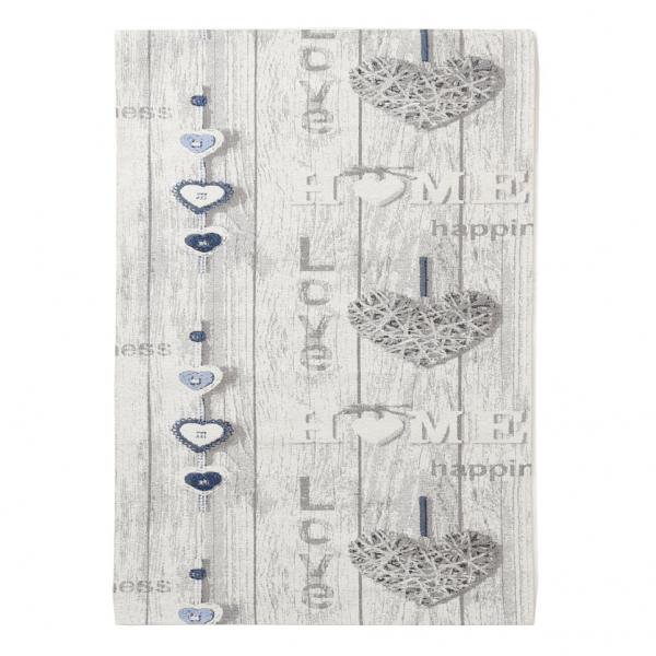 Πατάκι (60x90) Royal Carpets Canvas 131W