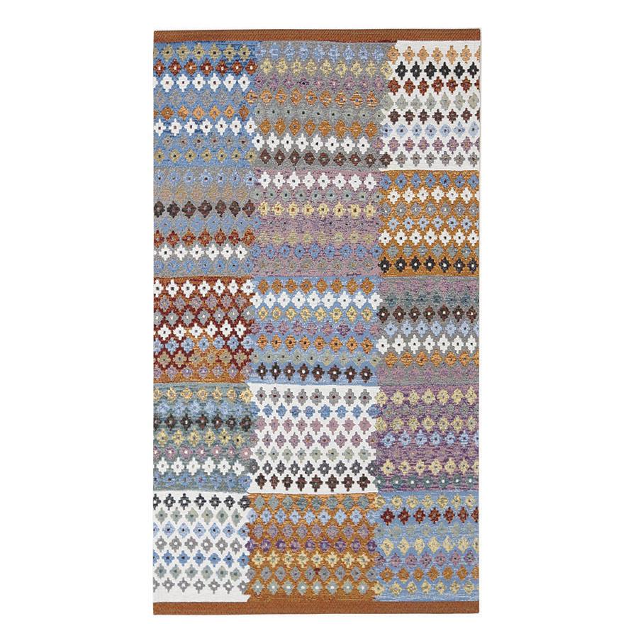 Χαλί Διαδρόμου (75×150) Royal Carpets Canvas 153X