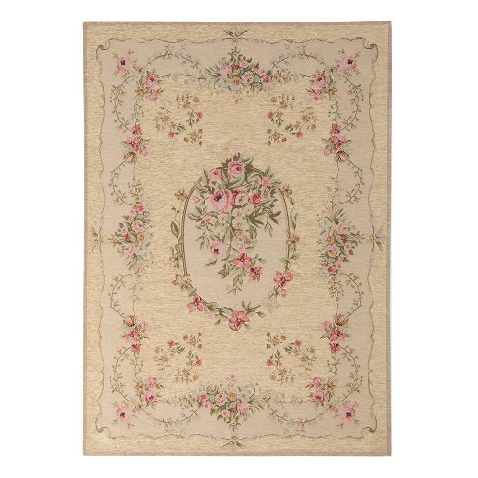 Πατάκι (60×90) Royal Carpets Canvas 204J