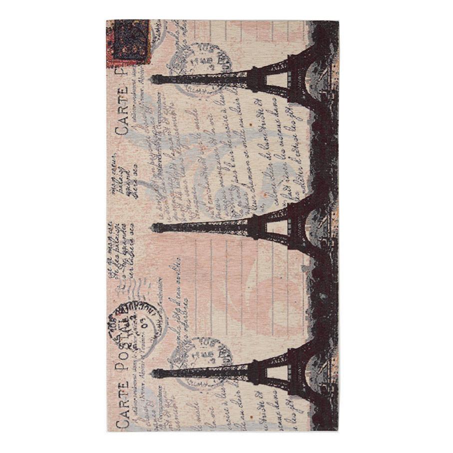Πατάκι (60×90) Royal Carpets Canvas 2X