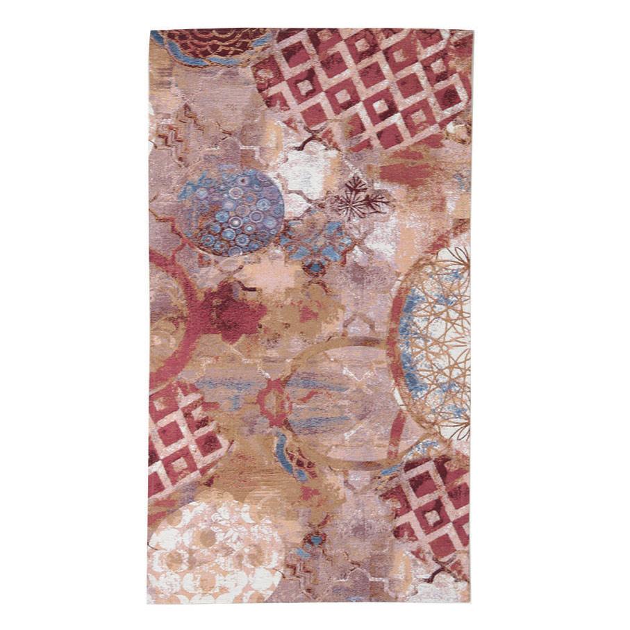 Πατάκι (60×90) Royal Carpets Canvas 42X