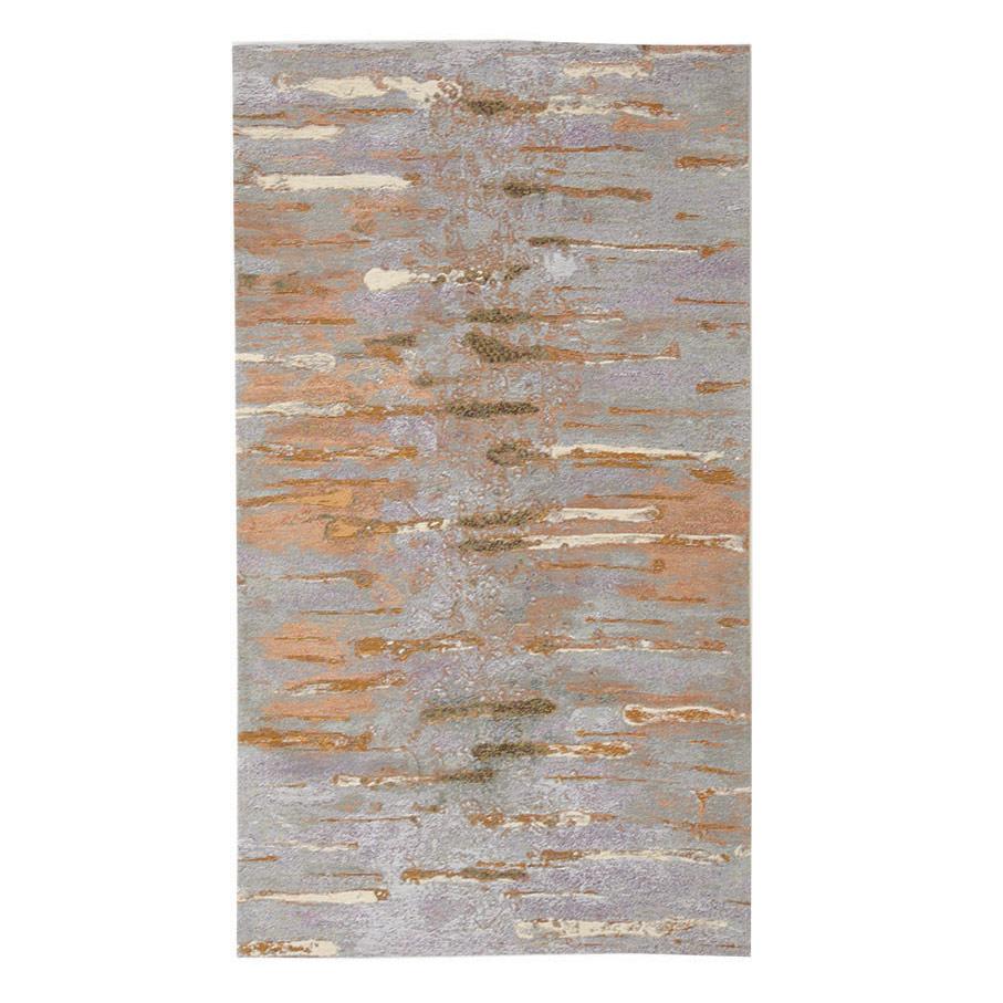 Πατάκι (60×90) Royal Carpets Canvas 43X
