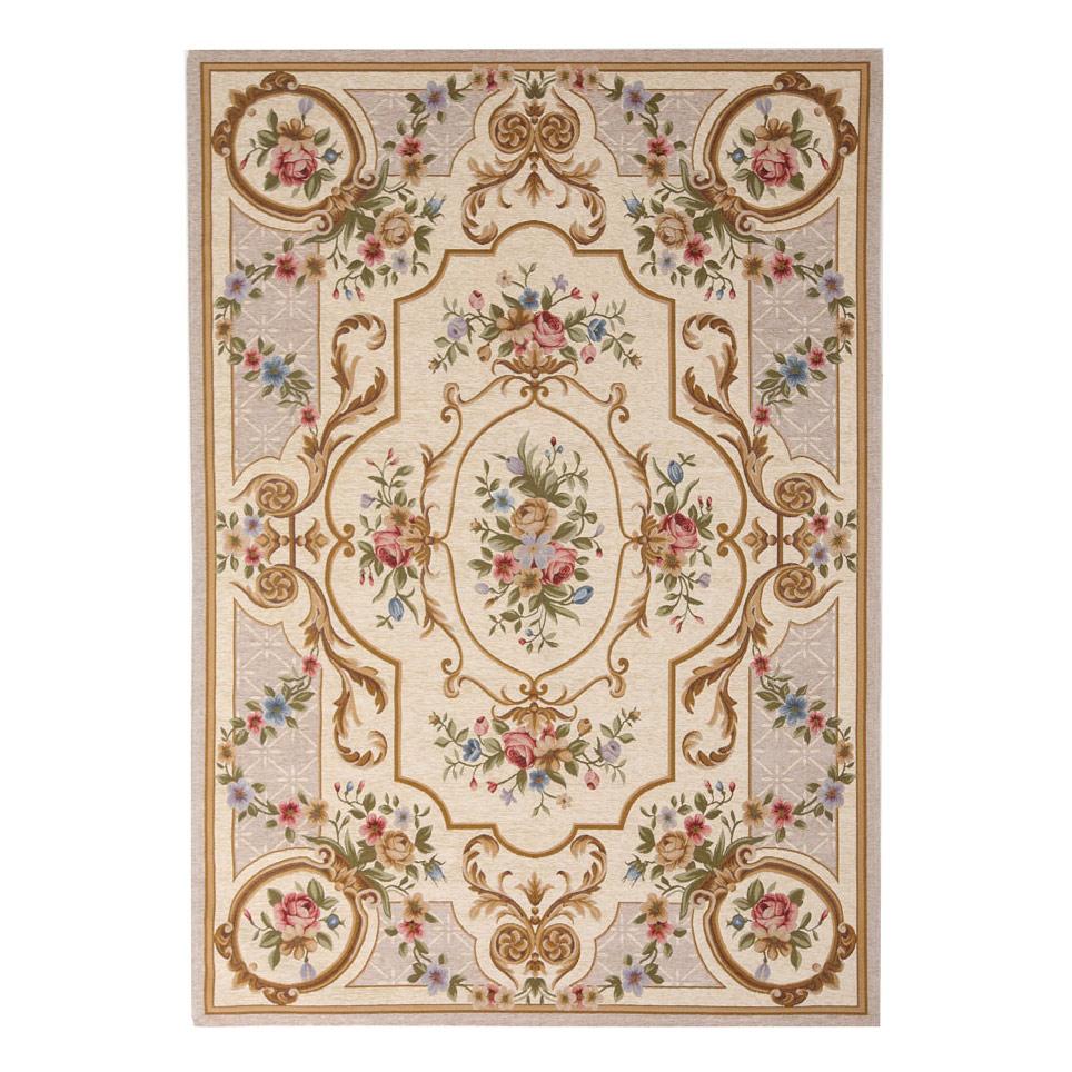 Χαλί All Season (150×220) Royal Carpets Canvas 514W