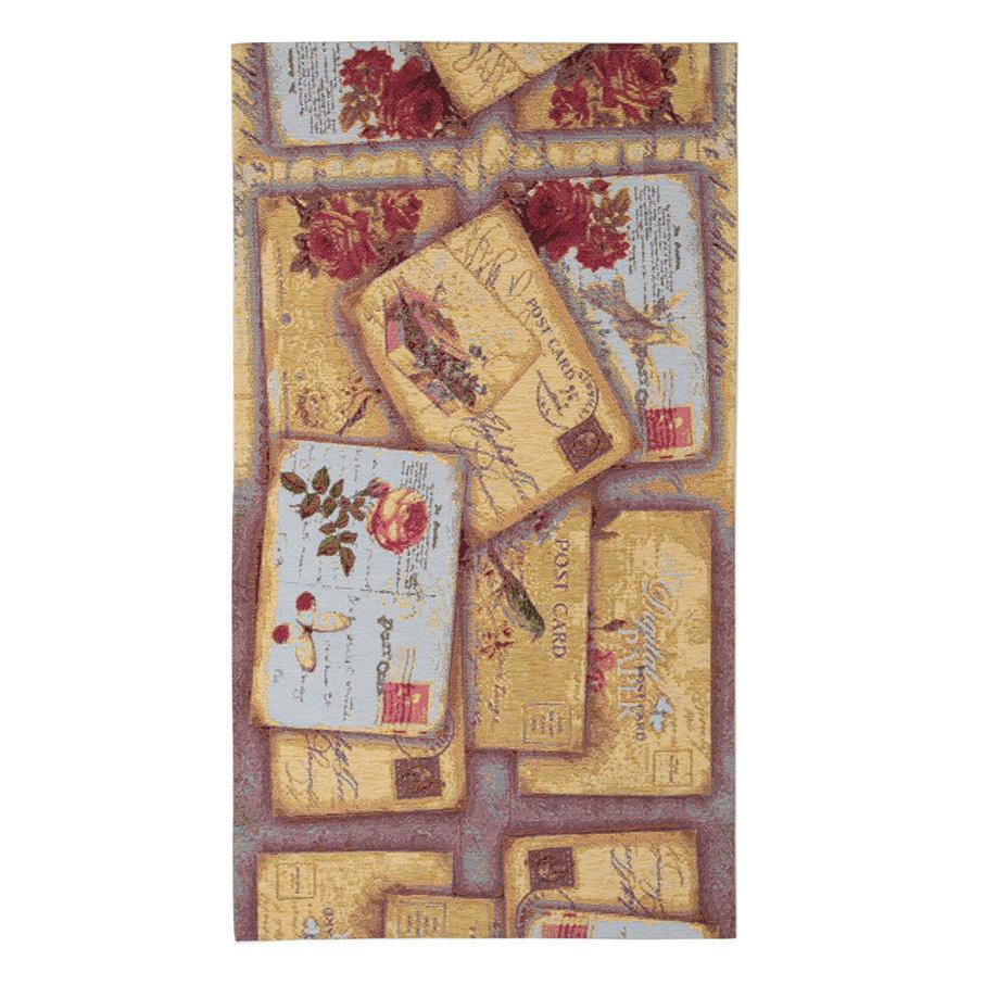 Πατάκι (60×90) Royal Carpets Canvas 594X
