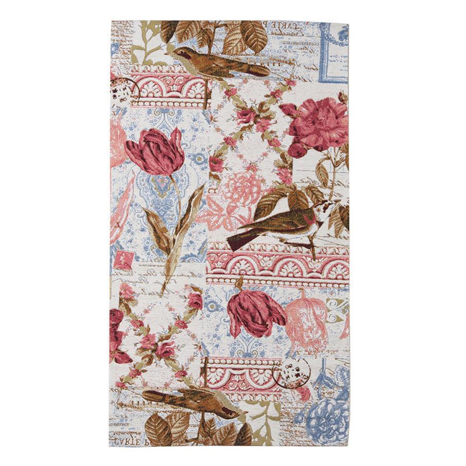 Πατάκι (60×90) Royal Carpets Canvas 621W