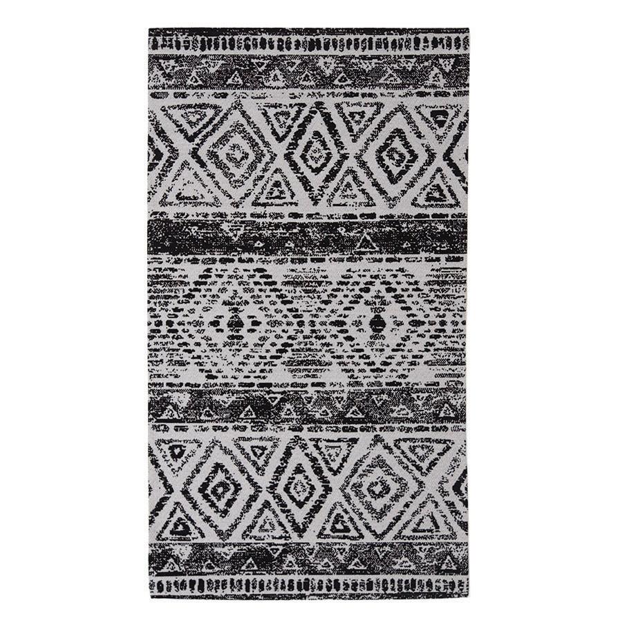 Χαλί All Season (150×220) Royal Carpets Canvas 800K