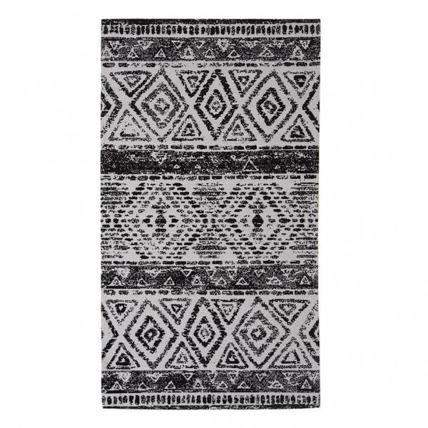 Χαλί All Season (120x180) Royal Carpets Canvas 800K