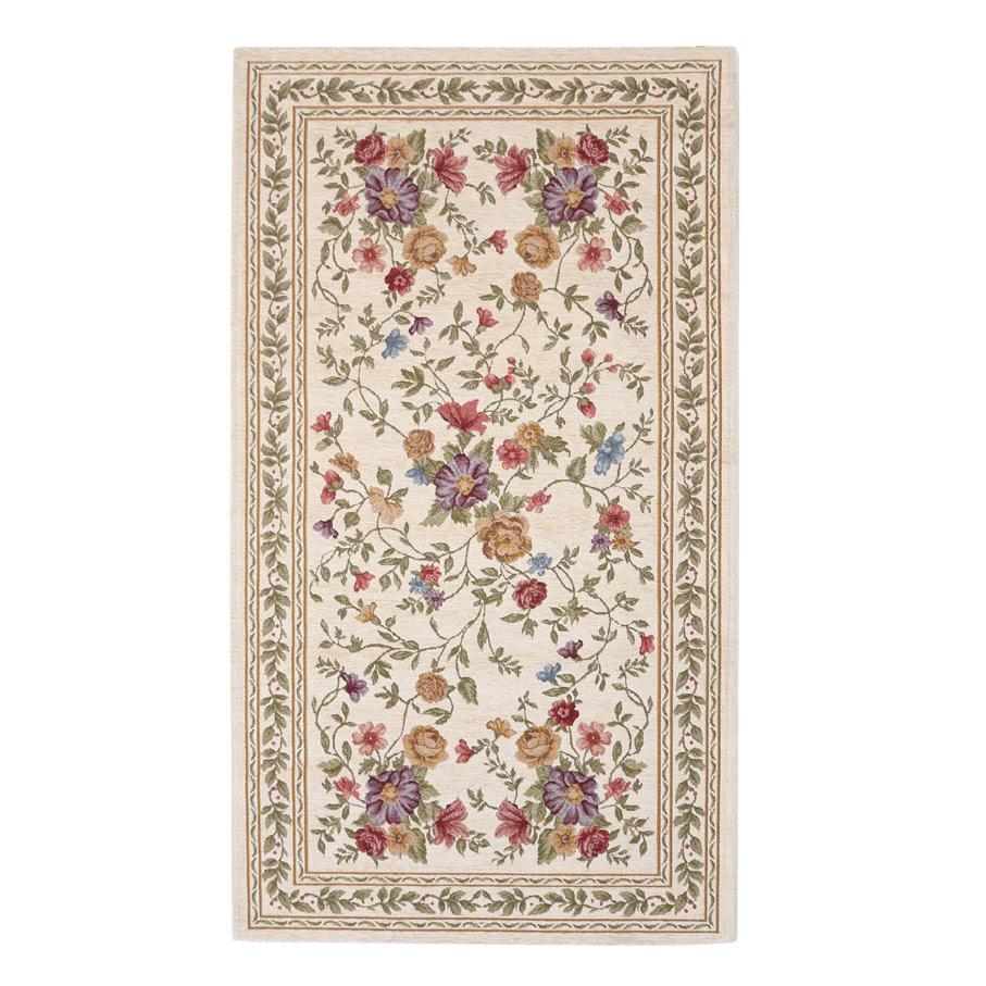 Πατάκι (60×90) Royal Carpets Canvas 821J