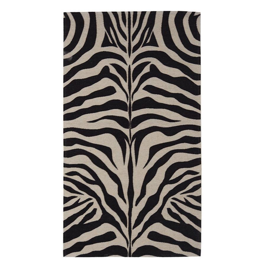 Πατάκι (60×90) Royal Carpets Canvas 121K