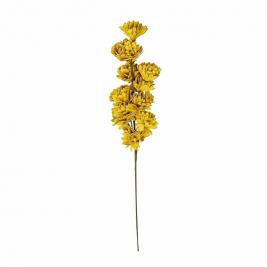 Διακοσμητικό Λουλούδι Espiel LOL868K6