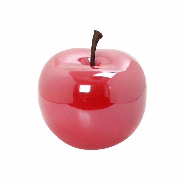 Διακοσμητικό Χώρου Espiel Μήλο DOS104K6