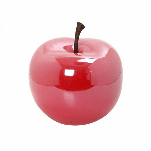 Διακοσμητικό Χώρου Espiel Μήλο DOS105K6