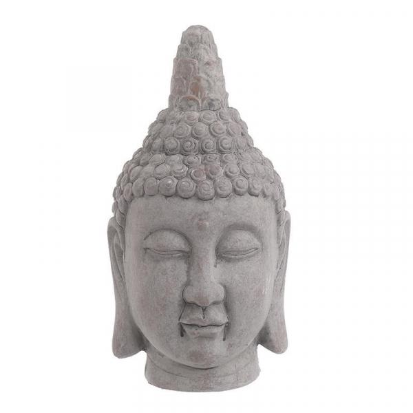 Διακοσμητικό Χώρου InArt Βούδας 3-70-327-0104