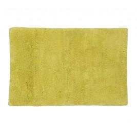 Πατάκι Μπάνιου (50x80) Nef-Nef Venus Novo Green