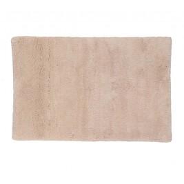 Πατάκι Μπάνιου (50x80) Nef-Nef Venus Novo Linen