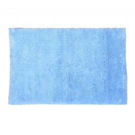 Πατάκι Μπάνιου (50x80) Nef-Nef Venus Novo Blue