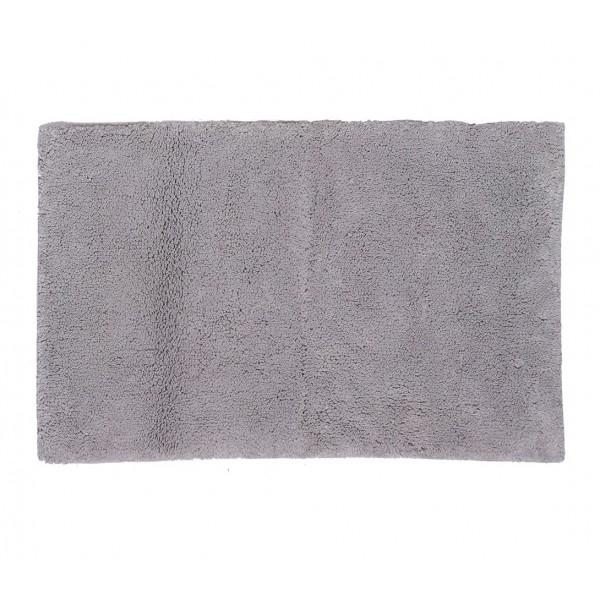 Πατάκι Μπάνιου (50x80) Nef-Nef Venus Novo Grey