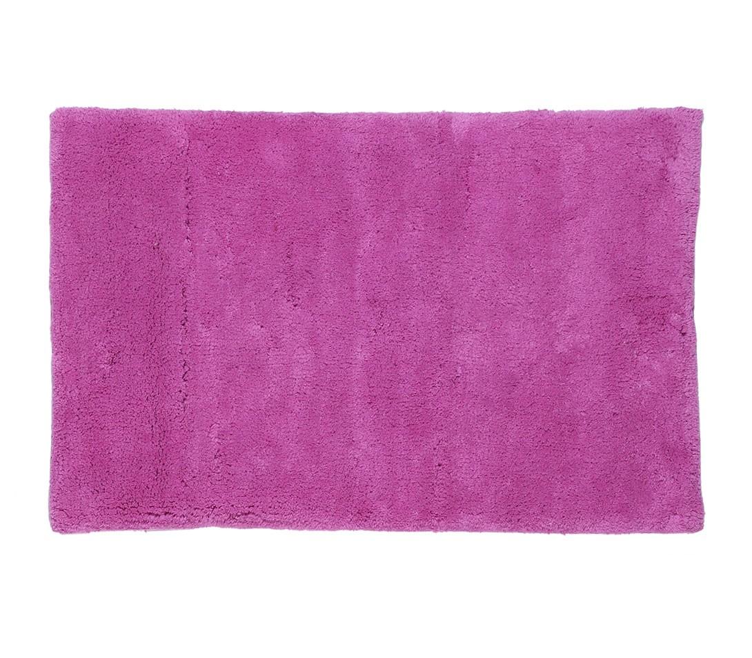Πατάκι Μπάνιου (50x80) Nef-Nef Venus Novo Purple