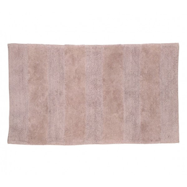 Πατάκι Μπάνιου (70x120) Nef-Nef Prime Brown