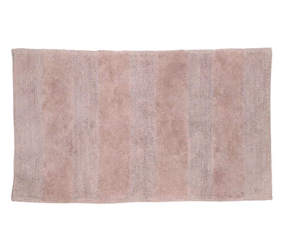 Πατάκι Μπάνιου (70×120) Nef-Nef Prime Brown