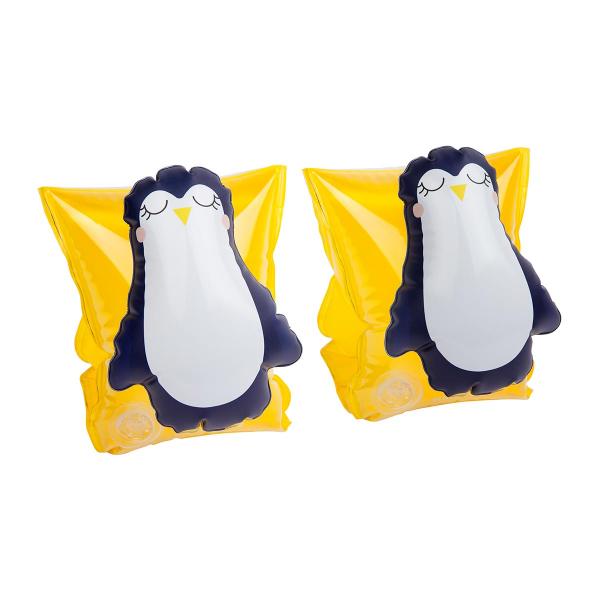 Μπρατσάκια SunnyLife Penguin S0LARMPG