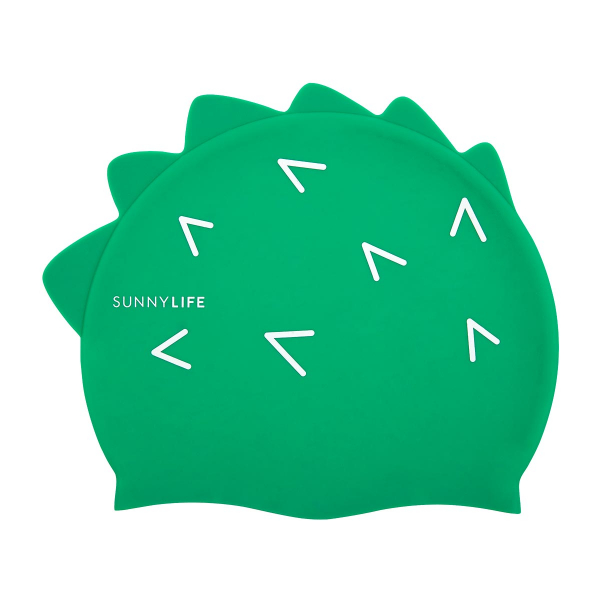 Σκουφάκι Κολύμβησης SunnyLife Croc S0VCAPCZ