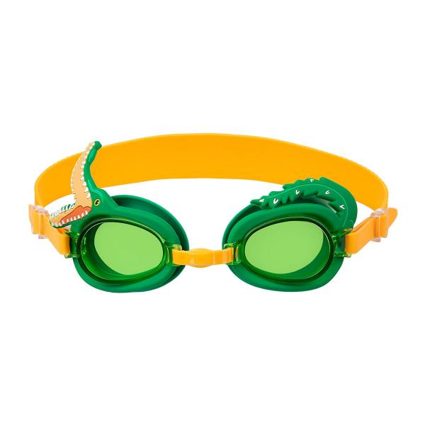 Γυαλιά Κολύμβησης SunnyLife Croc S0VGOGCZ