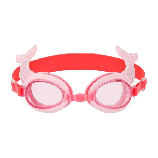 Γυαλιά Κολύμβησης SunnyLife Mermaid S0VGOGME